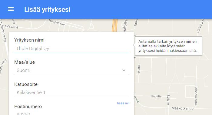 yrityksen-haku-google-my-business